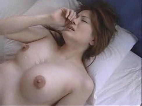 Hot cream pie pussy
