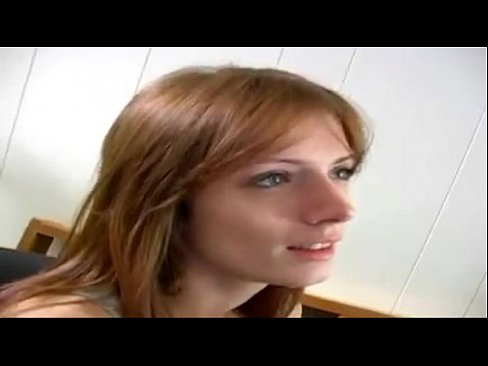 can find out bisexual cuckold femdom bbc opinion you