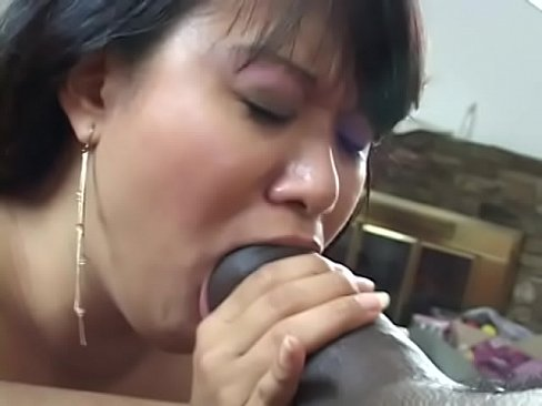 XVIDEOS Slut with hairy kitty is having deep penetration free