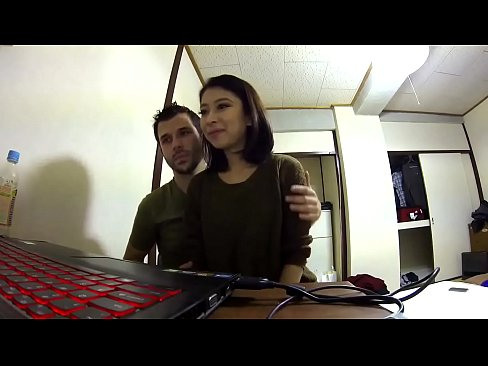 Daddys Girl Spanked Fucked