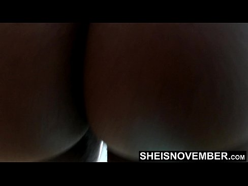 4k HD An Unexpected Adventure While Riding My Bike Preview. Big Ass Close Up And Young Natural Tits Flash Sheisnovember