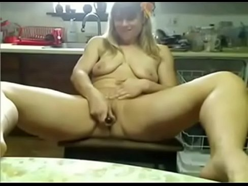 First time lesbian video tumblr