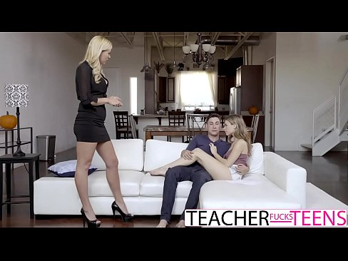youngteachar fuck students pic