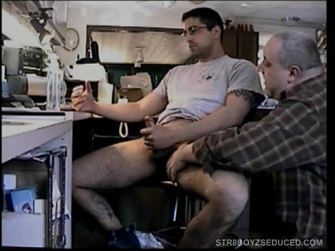 very grateful gay male spanking anal opinion only