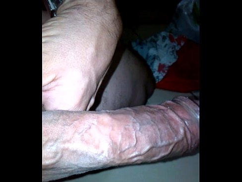 huge thick veiny cock -