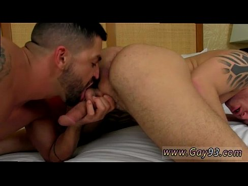 Teen small gay porn That sweet prick needs some attention, so a's Thumb