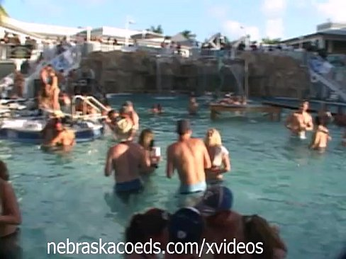 Congratulate, video of family nudist fun