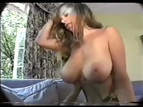 OMG These Tits!!!