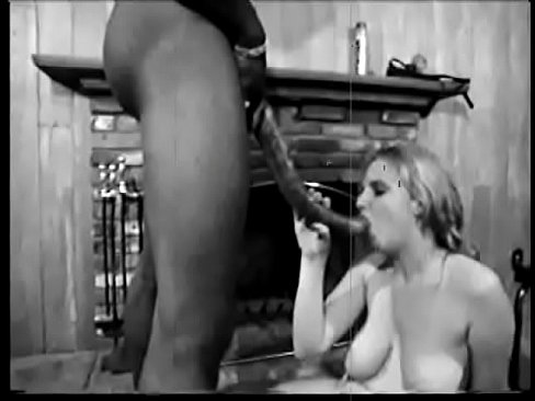 cover video old porn 1920