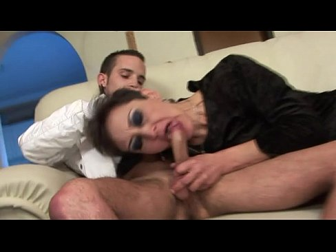 Teens First Time Giving Head
