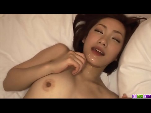 Nene Iino is one needy wife with desire for hardcore  - More at 69avs.com