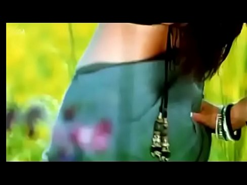 Exclusive!!!Fap challenge with Kajal Agarwal. Dare to control if you can. Must watch. Nude big boobs and tight juicy butts.Horny, arousing and ready to be fucked. Extremely Sensual.Will make you cum 100%. Fap challenge #4.