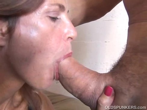 slim older babe enjoys a hard cock in her tight asshole - xvideos