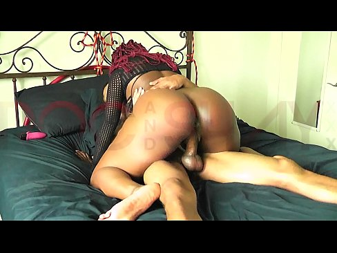 Cock Ring Dick Bounce