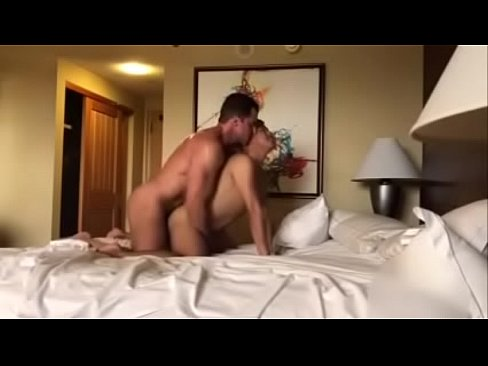 Young Asian Stud Fucked By Daddy