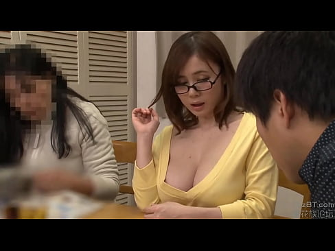 asian milf with big natural tits