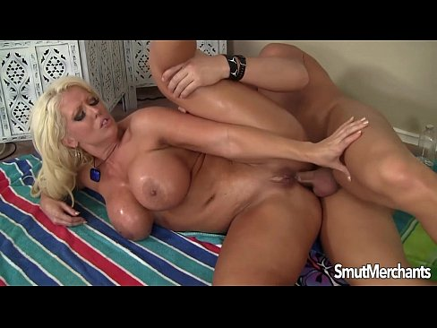 Porn babe with hot round tits hardcore smutmerchants