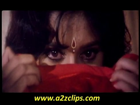 Madhuri dixit hot scene xvideo sorry, that
