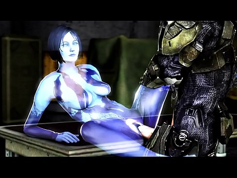 Share chief fucks cortana master that necessary. interesting