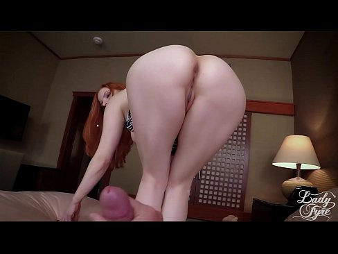 cover video pawg escort pov sex redhead milf lady fyre