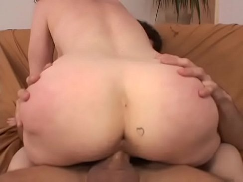 Brunette vixen with perfect body Mae Victoria rides hard cock by her hairy pussy