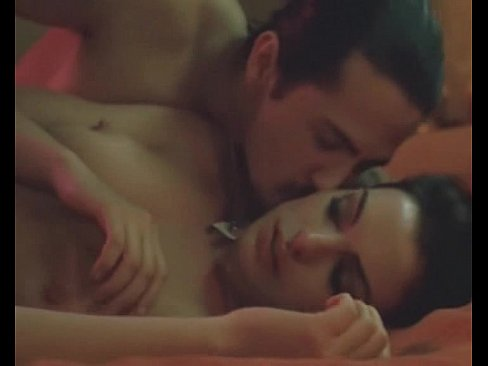 Anned hathaway forced sex