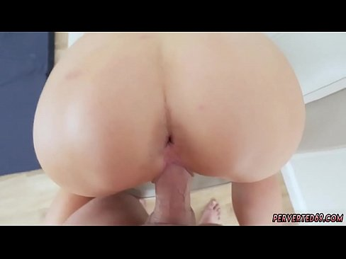 Amirah Adara Sex Video