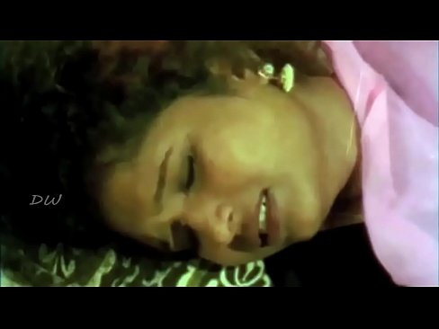 Meghla Aunty Sex With His Dever In Midnight Cheating husbent – bdmusicz.com