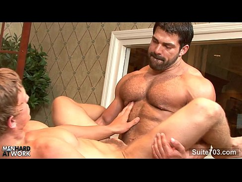 final, amateur doggystyle multiple orgasm agree, this excellent