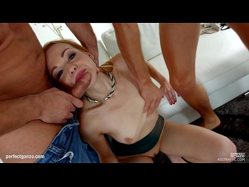 same... Here there's redhead babe blowjob and fucking in different positions pity, that can