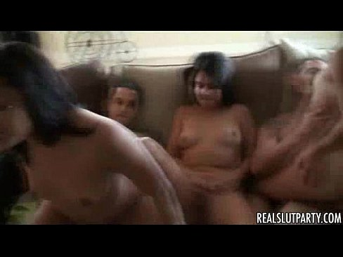 Porn birthday milfs Hard pictures party sex Hot