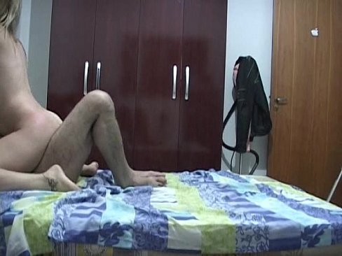 gud asian booty free black women in bondage videos ass. Wow lucky mouth