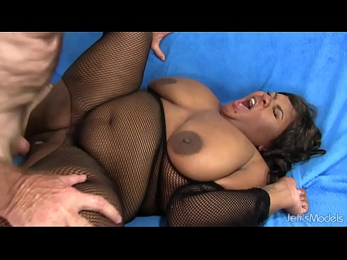 Black Girl Squirt White Cock