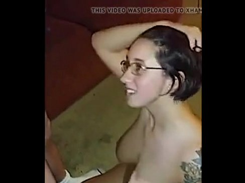 chubby college girls blowjobs