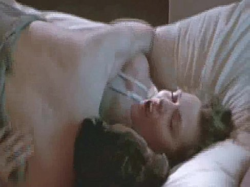 Najed woman sexy gifs of michelle pfeiffer