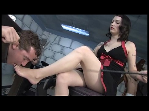 Femdom compilation from Royal Mistress