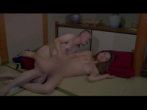 Clip sex Con Dâu Trẻ Trung - Young Daughter In Law
