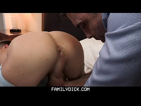 Free gay sex pictures Trannys min
