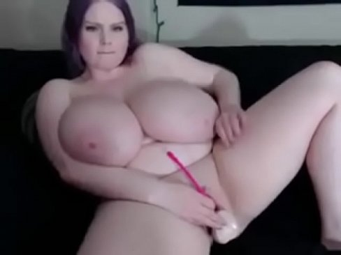 Cassie0pia from below huge tits - XVIDEOS.COM