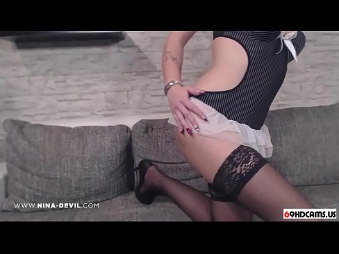 Sample video young sex