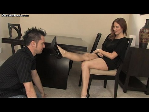 Shoe worship and Foot Fetish and Foot SmellingXXX Sex Videos 3gp