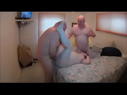 Teens Having Sex Older Guys