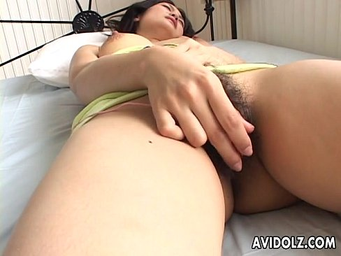 can amateur asian bbc anal can not