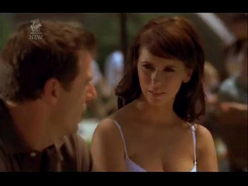 Speaking, jennifer love hewitt floppy breasts