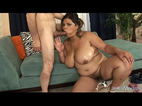 Clip sex Plus Sized Babe Fucks a Nasty Dude