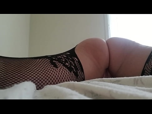 are not right. amateur chubby huge cock remarkable, very useful