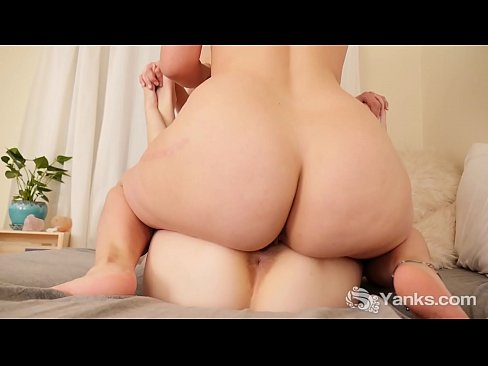 yanks lesbians amber chase joins sinn sage and verronica