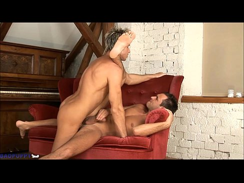 Carey lexes and luke anders fucking and sucking