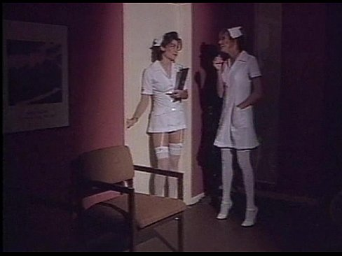 LBO - Young Nurses In Lust - scene 3 - extract 2's Thumb