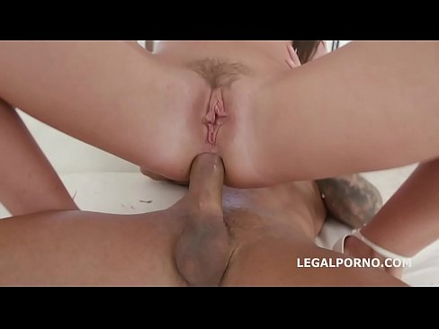 consider, free hd porn lesbian squirting will not